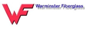 Warminster Fiberglass